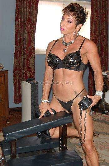 mature photo vivastreet escort pau